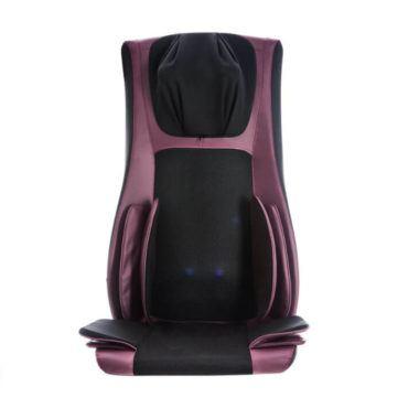 bán đệm massage shika sk6078
