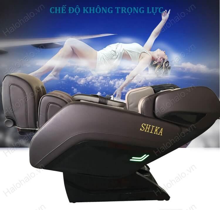 thanh lý ghế massage cũ hà nội
