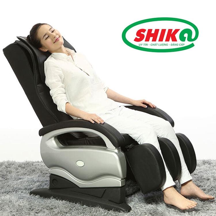 Kết quả hình ảnh cho các loại ghế massage banghemassagetoanthan.com