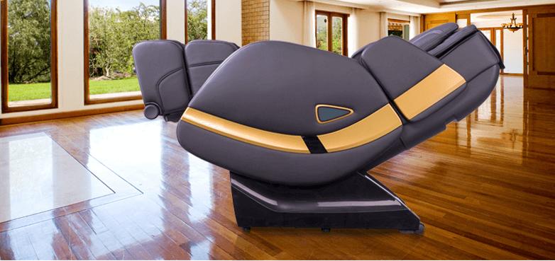 Mua ghế massage toàn thân ở đâu tốt