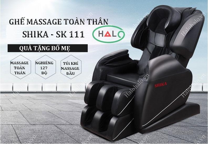 Shika-SK-111