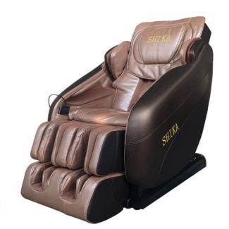 ghe massage shika sk8916