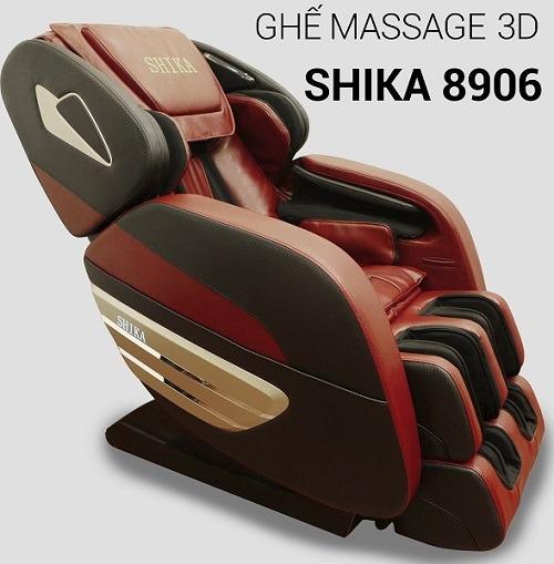 Mua ghế massage loại tốt giá rẻ