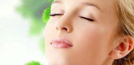 ghế massage xoa dịu cơn đau của bạn