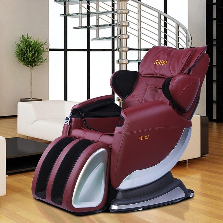 Kết quả hình ảnh cho Ghế massage tại Đà Nẵng