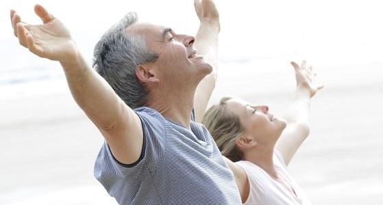 5 Lợi ích của việc massage thường xuyên