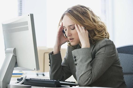 ghế matxa trị liệu giảm đau hết mệt