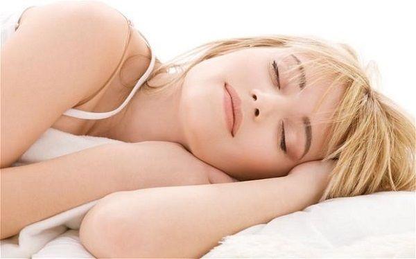 ghế mát xa trị liệu cải thiện giấc ngủ