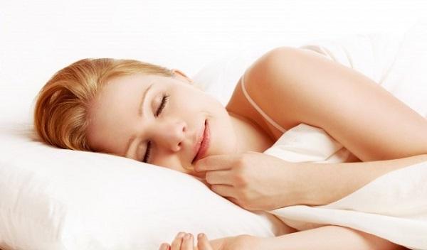 Ghế massage giảm đau hết mệt ngủ ngon