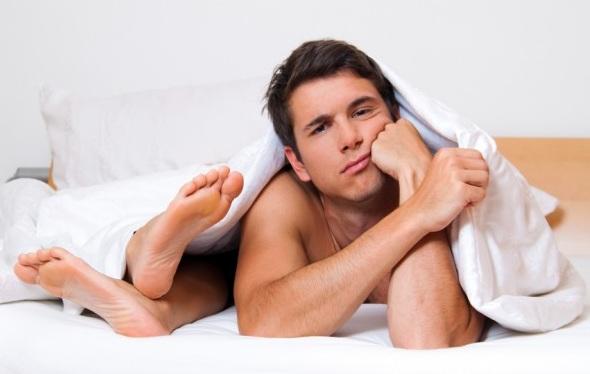ghế massage cải thiện sinh lý nam