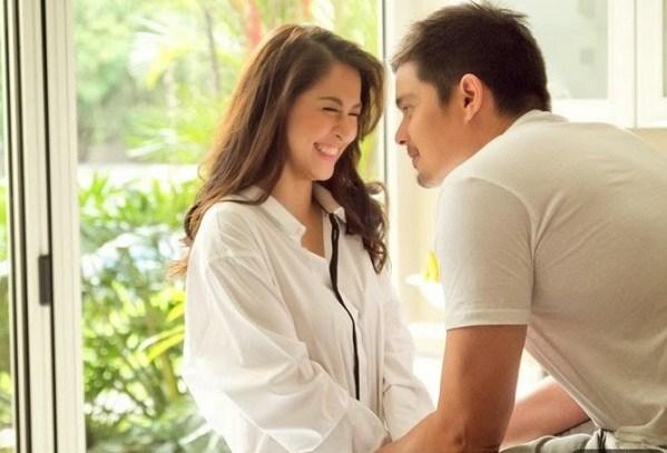 ghế massage làm chồng tôi thay đổi