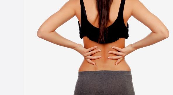 Ghế massage Shika đẩy lùi đau lưng nhức mỏi vai gáy