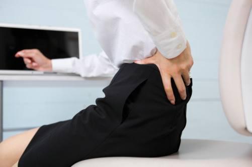 massage giúp đẩy lùi những căn bệnh nguy hiểm