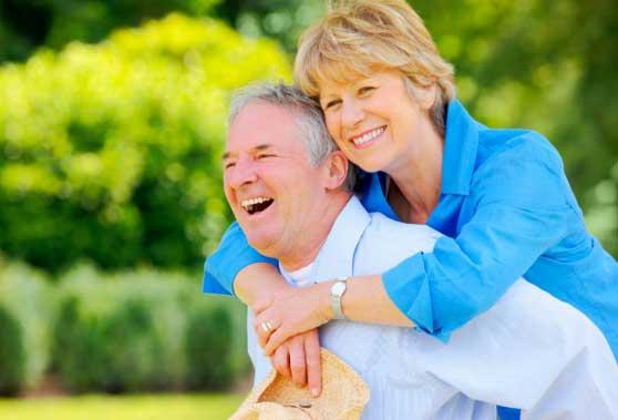 Các yếu tố đánh giá ghế massage cho người già