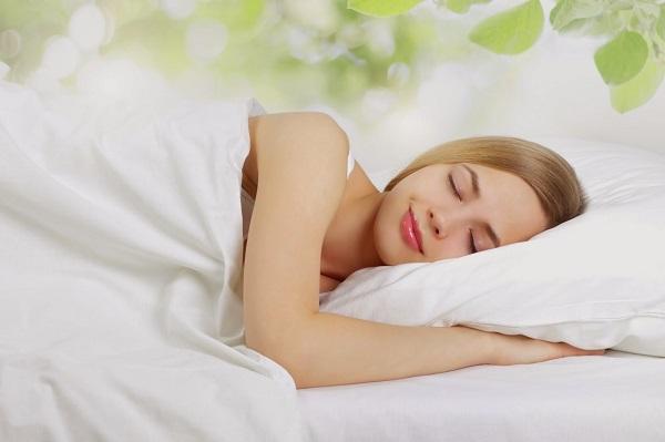 Ghế massage nhật tăng cường sức khỏe