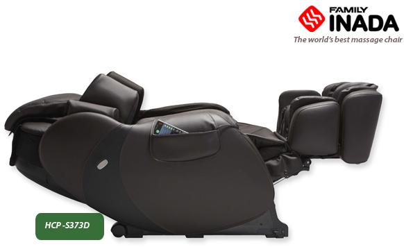 Ghế massage toàn thân Inada Flex 3S HCP S373D