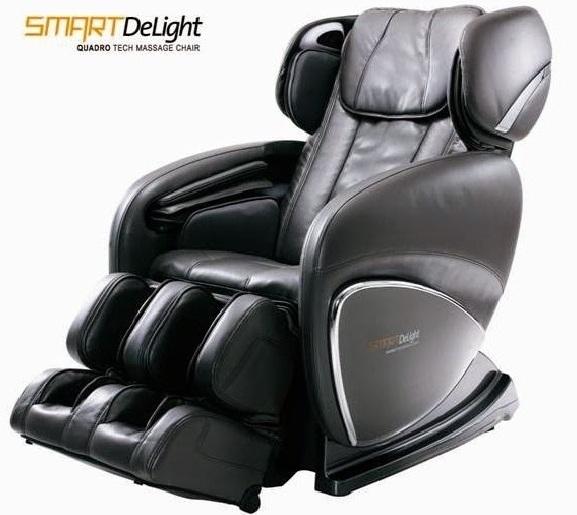 Ghế massage toàn thân OGAWA SMART DELIGHT
