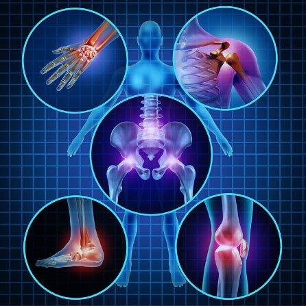 Ghế massage văn phòng tác dụng xương khớp hiệu quả