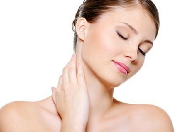 Làm sao để giảm đau vai gáy hiệu quả?