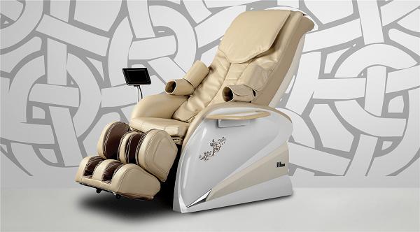 sản phẩm ghế matxa BOSS