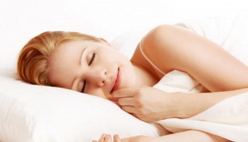 tác dụng ghế ngồi massage giúp bạn ngủ ngon hơn