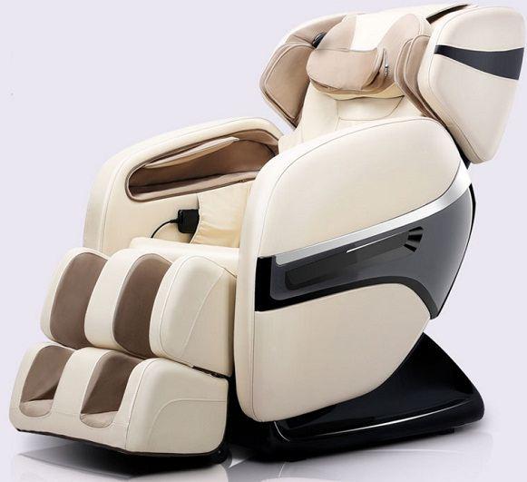 lưu ý khi mua và sử dụng ghế massage