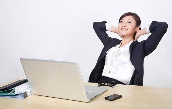 ghế massage toàn thân tiết kiệm chi phí