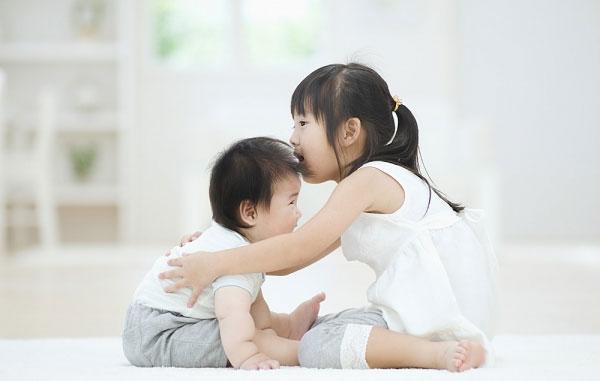 trẻ em không nên sử dụng ghế massage