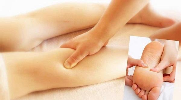 Phương pháp Shiatsu ghế matxa giúp giảm đau hỗ trợ trị bệnh