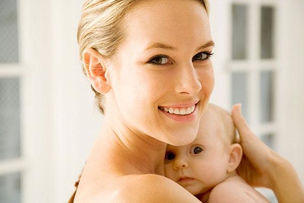 Nên mua ghế matxa loại nào tốt cho phụ nữ sau sinh?