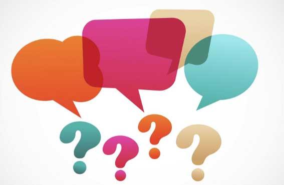 Những câu hỏi thường gặp về ghế massage