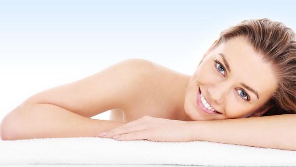 Ghế massage giữ gìn tuổi thanh xuân cho phụ nữ