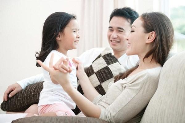 Ghế matxa lợi ích về thời gian và chi phí