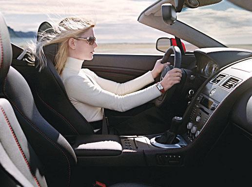 Kết quả hình ảnh cho Cách dùng ghế massage ô tô