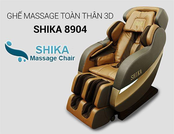 hướng dẫn sử dụng ghế massage hiệu quả nhất