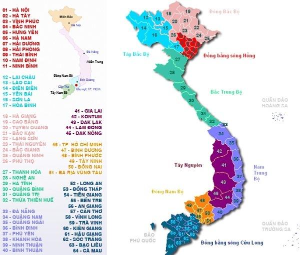 Địa chỉ bán ghế massage toàn thân tại 63 tỉnh
