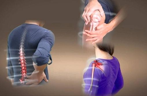Ghế massage kén người dùng không phải ai cũng dùng được