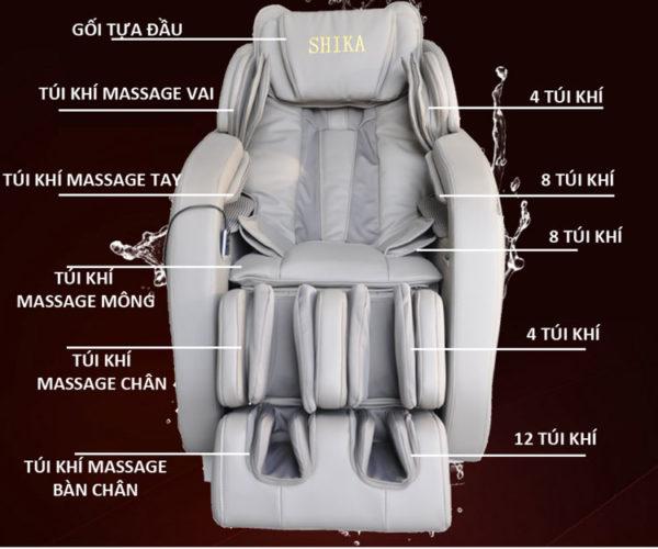 huong-dan-su-dung-ghe-massage-toan-than_d