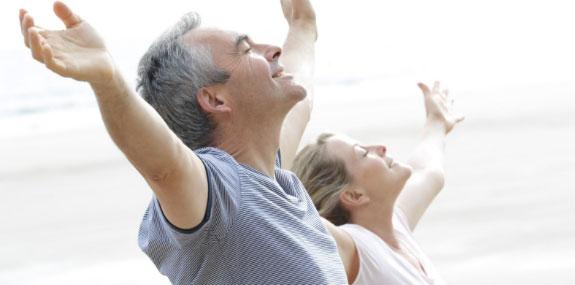 Tác dụng ghế massage đối với xương khớp