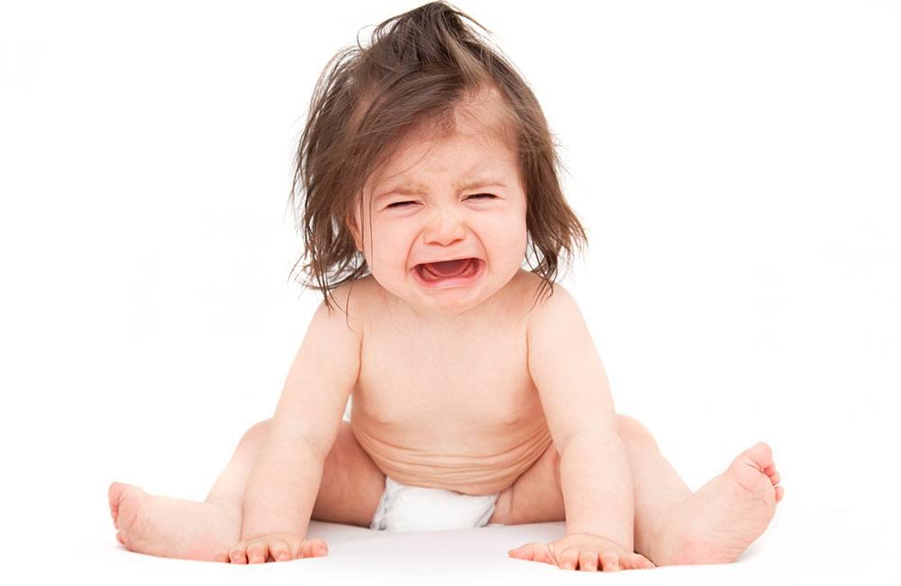 Trẻ em dưới 6 tuổi có dùng ghế massage toàn thân không