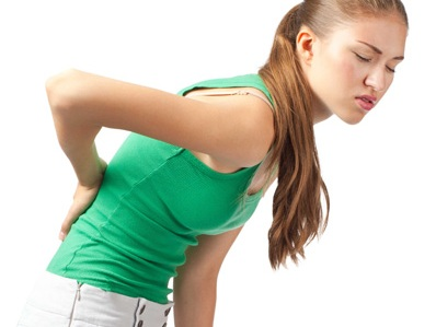 Bệnh đau lưng nguyên nhân và cách chữa