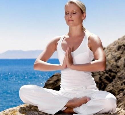 Tập thể dục thường xuyên giảm đau đầu