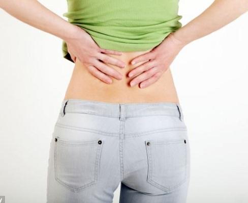 Cách phòng ngữa và chữa trị triệu chứng lạnh sống lưng: