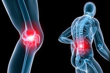 Đau mỏi khớp gối nguyên nhân và cách chữa trị