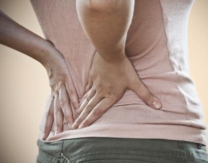 Cách khắc phục tình trạng đau bên hông trái