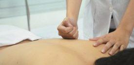 Clip dạy massage toàn thân 10 in 1 bí kíp giắt túi cho bạn