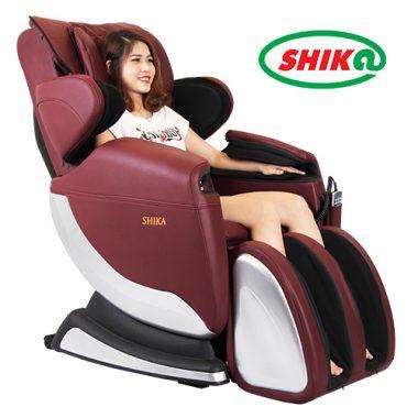 Ghế massage giá rẻ chính hãng Nhật Bản bán lẻ giá sỉ