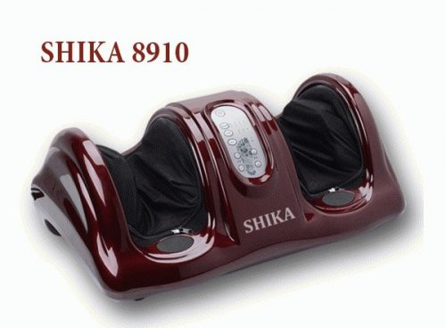 Máy massage chân Shika SK-8910