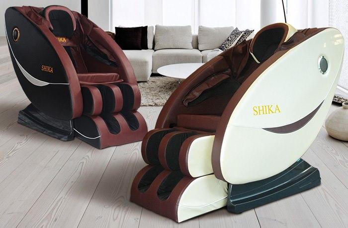 ghế massage